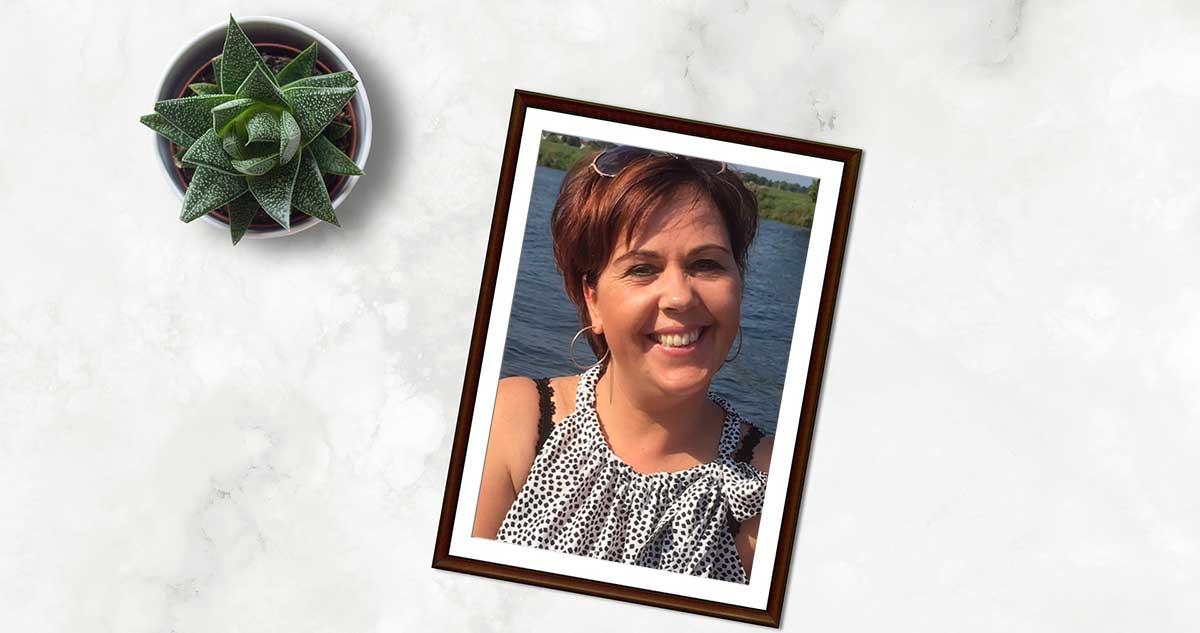 Medewerker in de Spotlight: Natasja Wilms