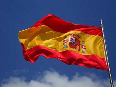 Jalema se développe en Espagne