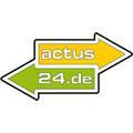 Actus24