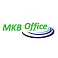 Mkboffice