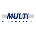 Multisupplies