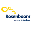 Rosenboom