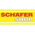 Schaeffer_shop