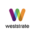 Weststrate