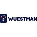 Wuestman